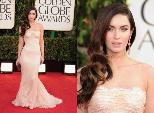 Megan-Fox-Dolce-Gabbana-Globo-de-Ouro-20131